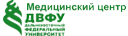 Лого IMC